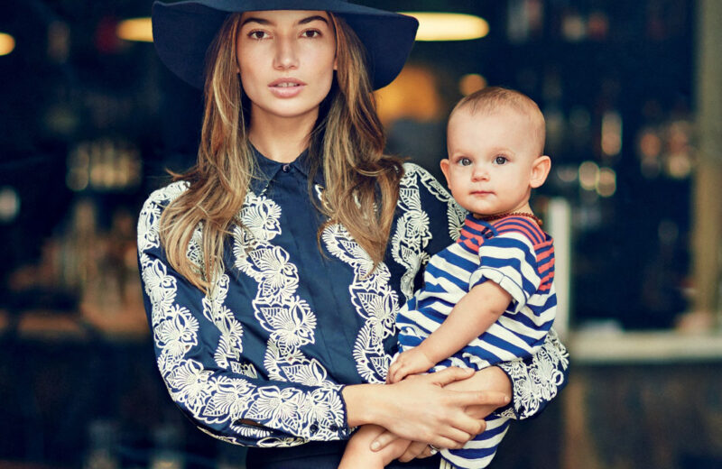 Mother's Day Gift 2020: 13 Ideas for all the chic mamas out there