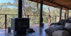 Billabong Retreat Sydney: My ups and downs during a recent meditation stay