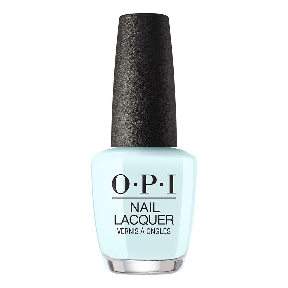 Chip-free nail polish