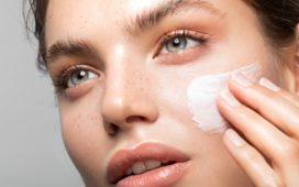 Best Hydrating Face Creams to try in 2020: LUX LIST