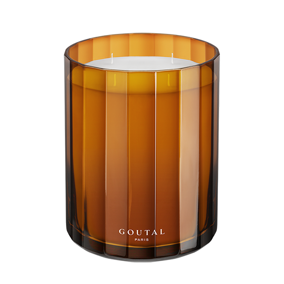 HONG KONG Edition: Luxury Scents & Candles Guide to Keep You Cosy