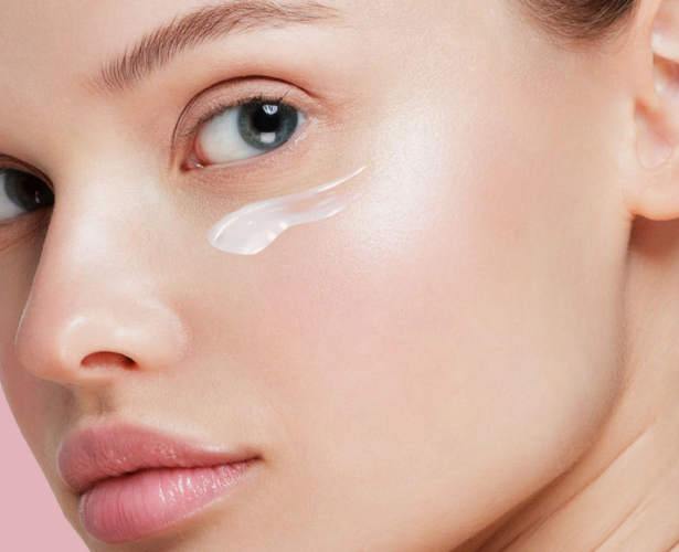 Eye Creams That Work: What you need to know and which ones to get
