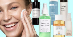 Best Face Mists for Hydration and how you should use them