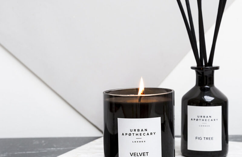 Best Luxury Scented Candles: A Guide to Keep You Cosy