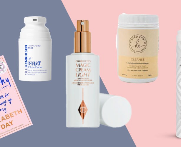 Editors' Pick: What We're Loving This Week – The Lux List