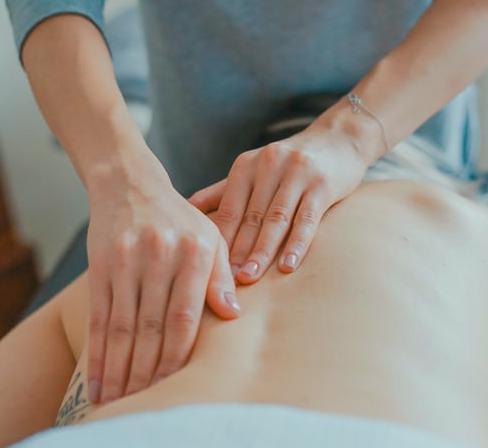 Best Pregnancy Massages in Melbourne