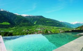 8 new Transformational Wellness Programmes at Preidlhof in South Tyrol, Italy