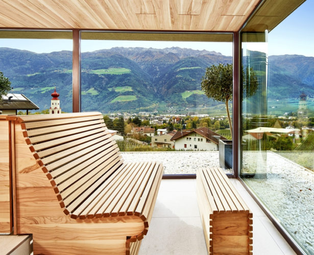 8 new Transformational Wellness Programmes at Preidlhof in South Tyrol, Italy