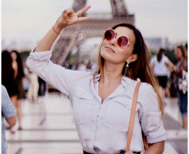 5 ways to become more Parisian just in time for Bastille Day