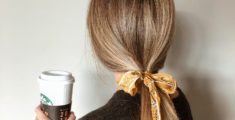How To Grow Your Hair: Tips and products for a thicker and healthier mane