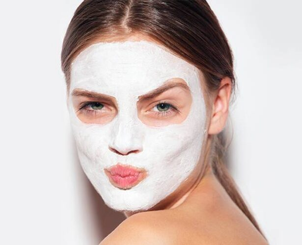 How to pick the best face mask for your skin type