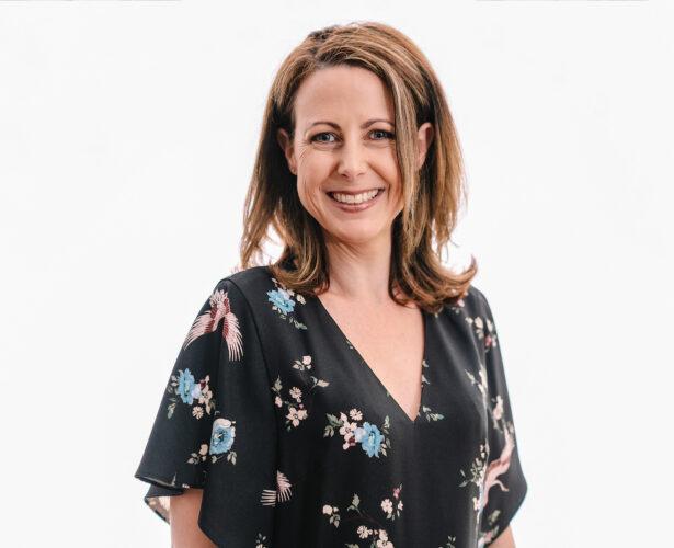 Nikki Warren's story: from air hostess to fertility naturopath and entrepreneur