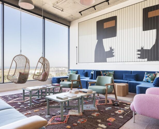 Give Away: WIN a 2-night stay at Citadines Connect Sydney Airport