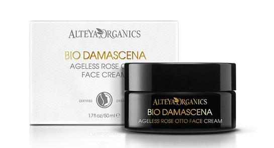 best face moisturisers