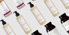 Our Top Beauty Buys To Try This September: LUX LIST