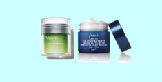 The 6 best Night Creams of 2020