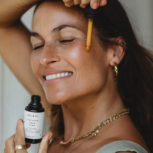 A, B AND C OF SKINCARE: The must-have vitamins for your skin