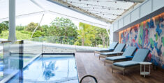 Crystalbrook Collection's newest Cairns property, Flynn to open in November