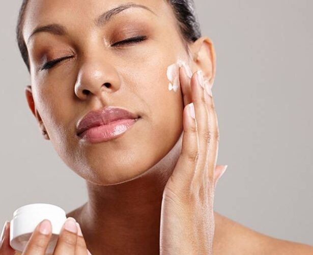 The Vitamins to Look for When Shopping for Skincare Products