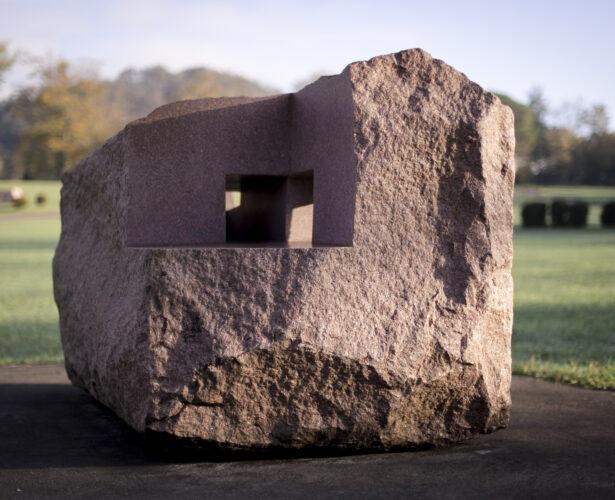 """Chillida Leku, a modern art 'place"""" like no other"""