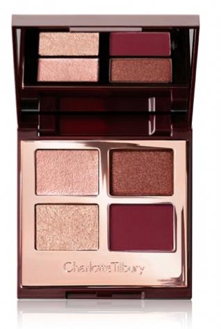 Beauty Buys November