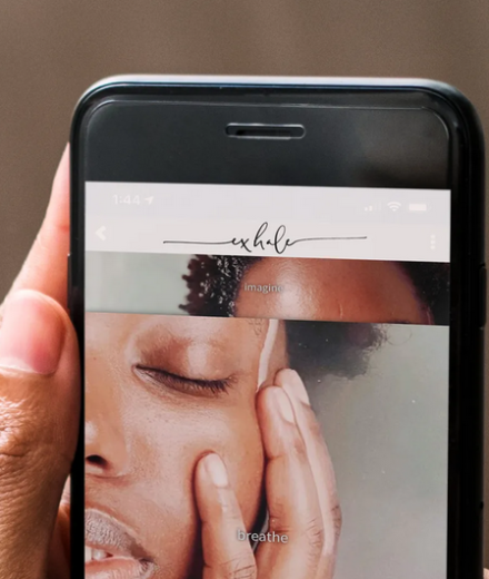 The Best Wellness Apps worth downloading in 2021
