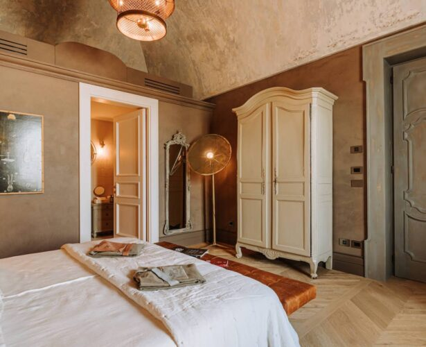 The 3-year journey bringing Paragon 700 Boutique Hotel & Spa to life