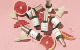 LUX LIST: February's Best Beauty Buys