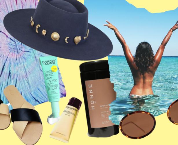 LUX LIST: Summer Picks This Week