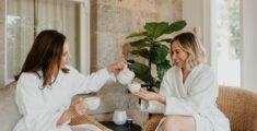 The Best Hotel Spas in Australia 2021