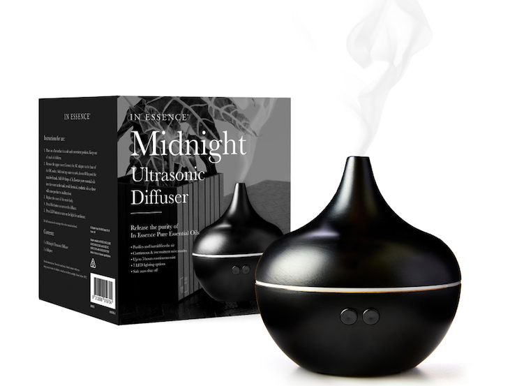 The Best Diffusers for your Home-Office