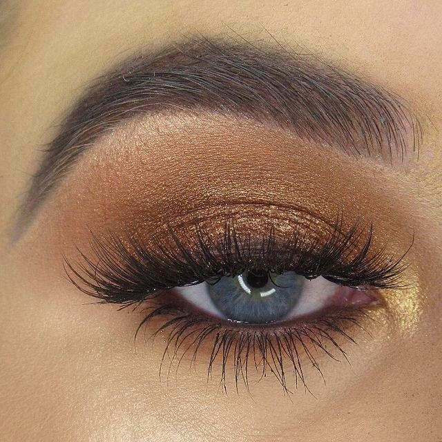 makeup palettes