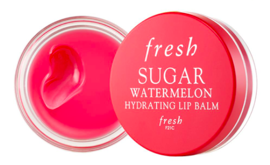 Watermelon Skincare