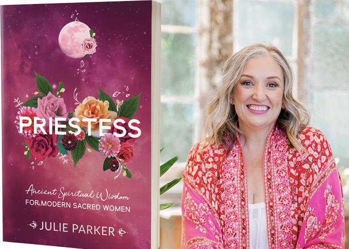 Best wellness books 2021