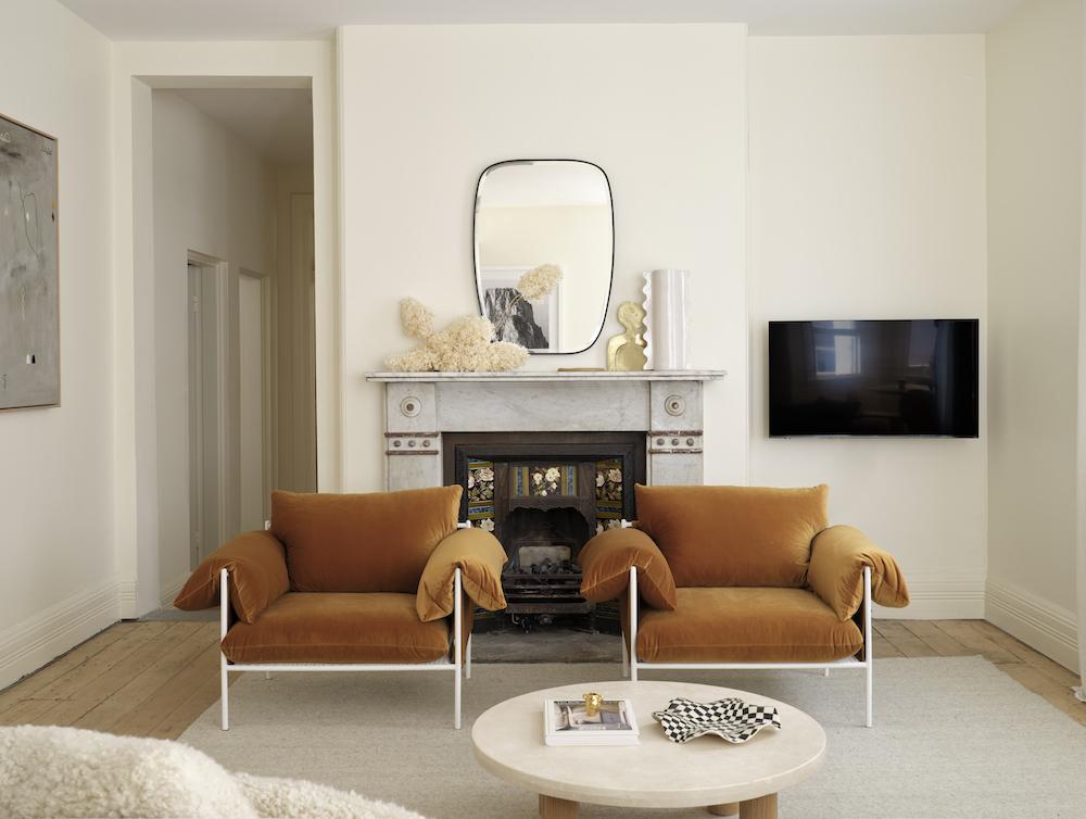 III Rooms Sydney