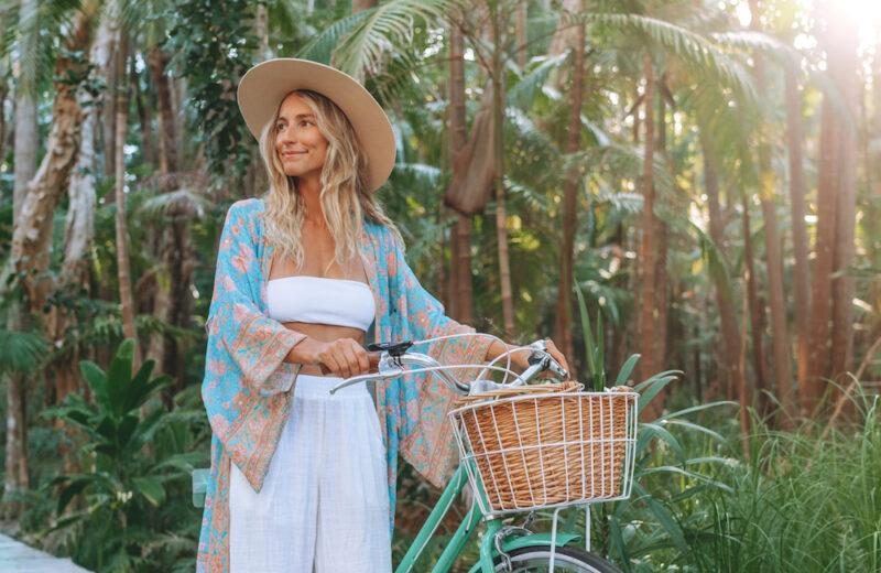LUX LIST: Top 6 Wellness Retreats Around Australia For a Winter Escape