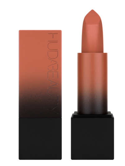 perfect nude lipstick