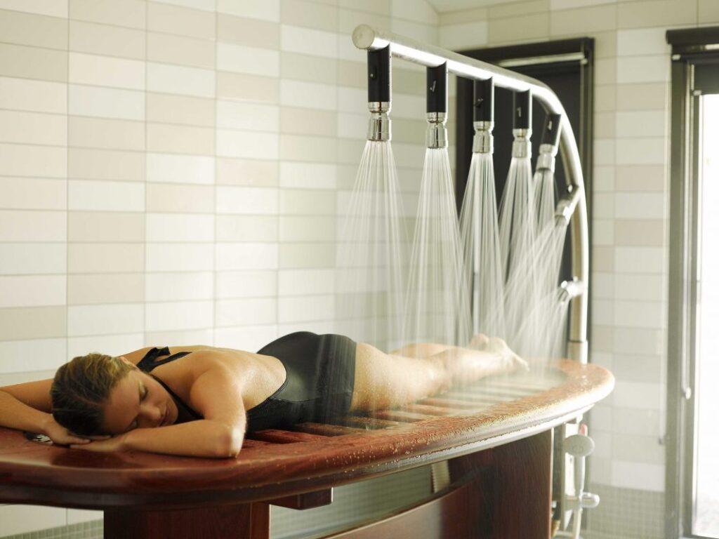 Wellness Retreats Australia