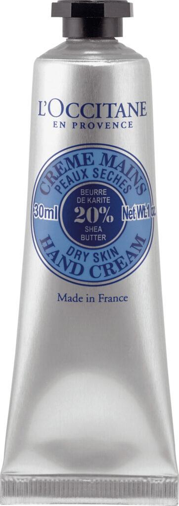 Hand Creams for Winter