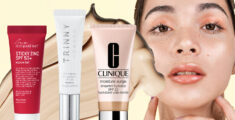 LUX LIST: Top 10 tinted moisturisers with SPF for guaranteed glow and protection