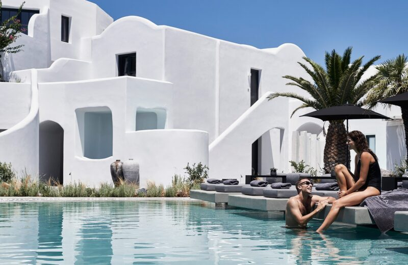 The 12 Most Anticipated European Hotel Openings of 2021
