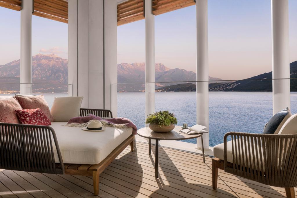 Hotel Openings Europe 2021