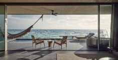 Sustainable hotels letting their actions speak louder than words