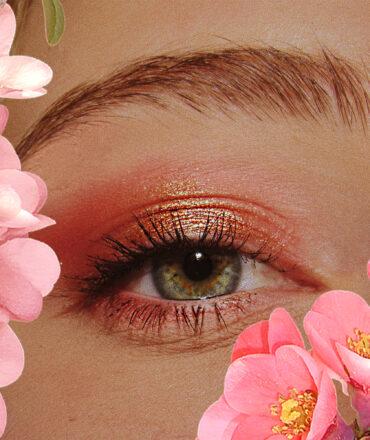 5 Best Makeup Trends for Spring 2021