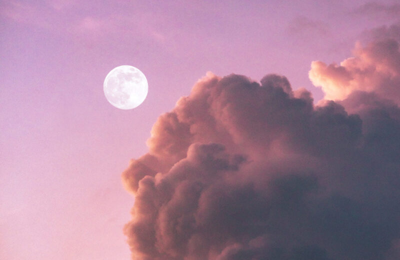 Blue Moon: Effects on Relationships and How to Harness its Energy