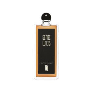 Spring Fragrances Serge Lutens