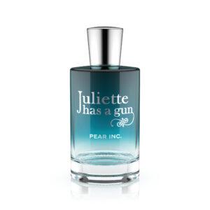 Juliette has a gun spring fragrance