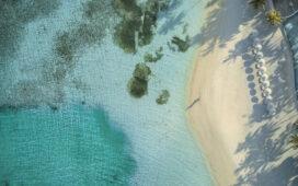 5 NEW World-Class Wellness Retreats in The Maldives