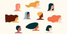 Hormone Imbalance: How to wrangle them back into a sweet balance