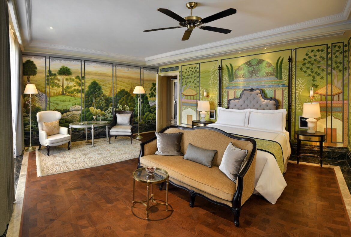 Hotel News: Exciting Openings and Special Offers